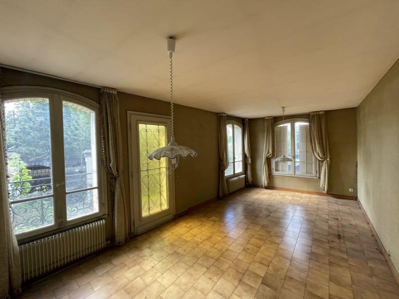 Vente maison / villa Villemomble 320000€ - Photo 5