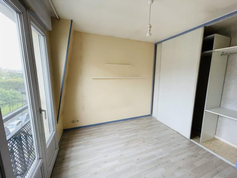 Vente appartement Villemomble 220000€ - Photo 5