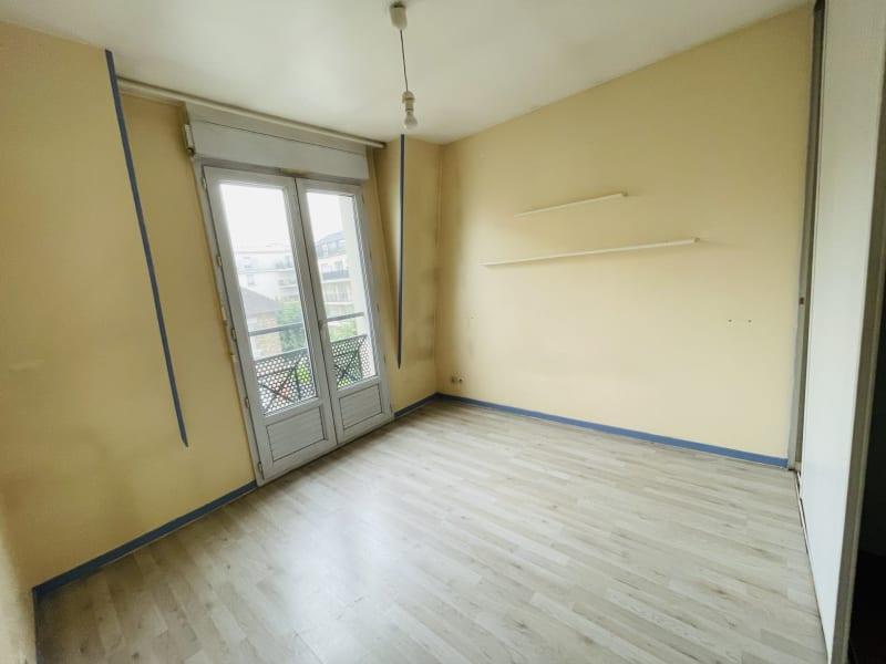 Vente appartement Villemomble 220000€ - Photo 6
