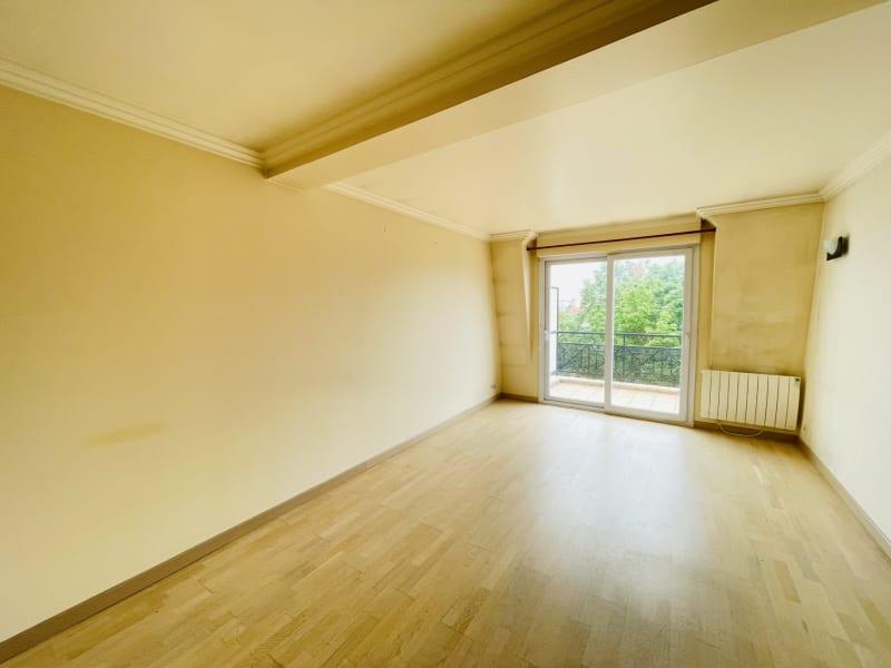 Vente appartement Villemomble 220000€ - Photo 2