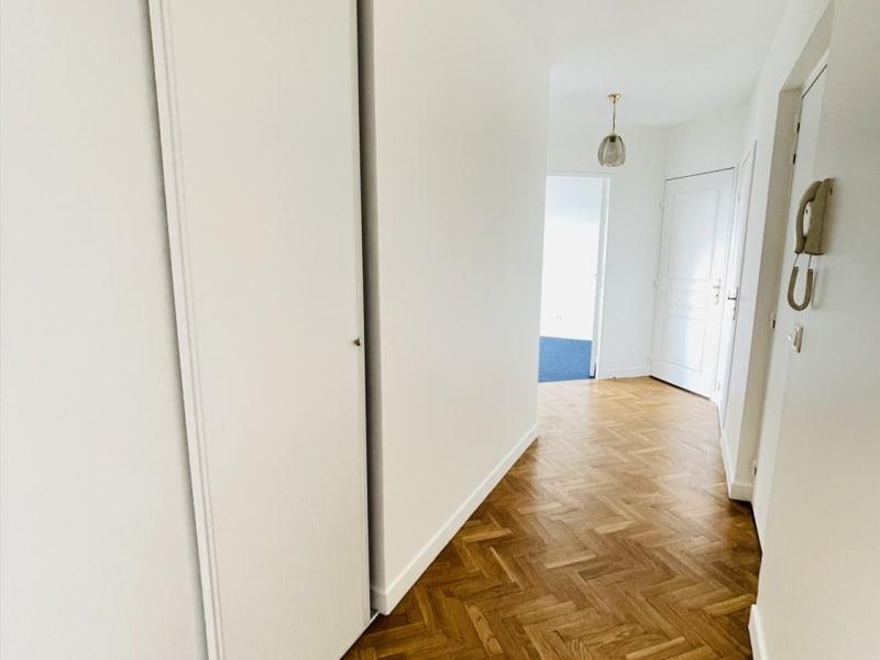Sale apartment Le raincy 360000€ - Picture 6