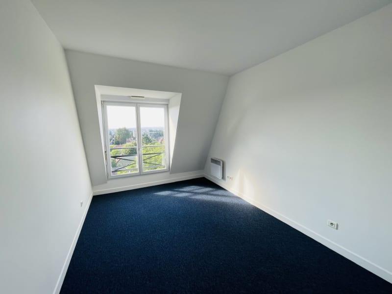 Sale apartment Le raincy 360000€ - Picture 8
