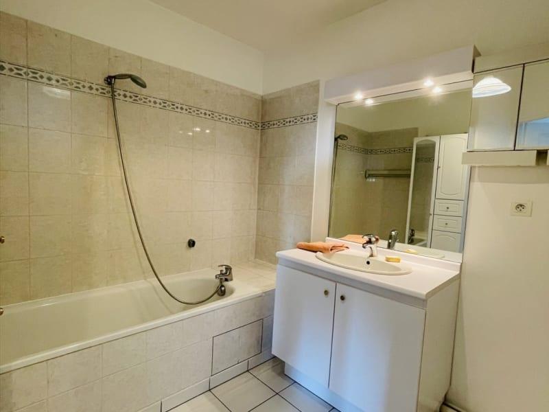 Sale apartment Le raincy 360000€ - Picture 10