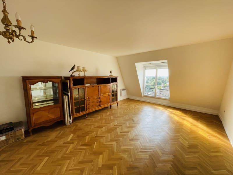 Sale apartment Le raincy 360000€ - Picture 3