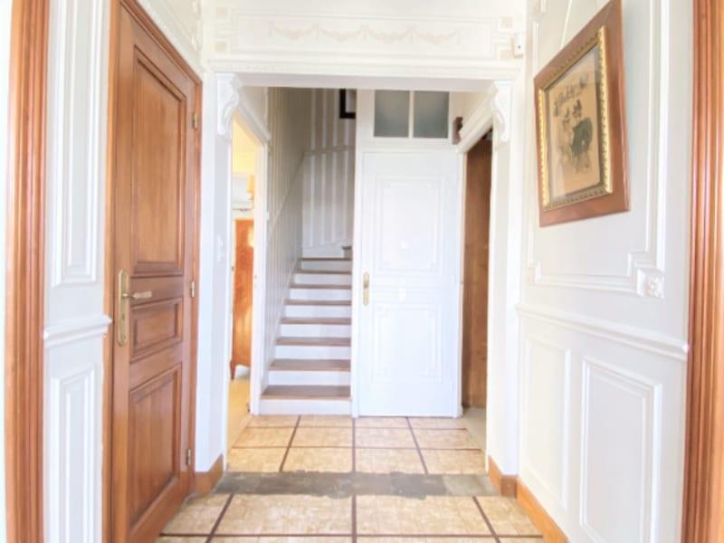 Vente maison / villa Vigneux sur seine 595000€ - Photo 3