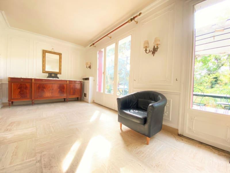 Vente maison / villa Vigneux sur seine 595000€ - Photo 5