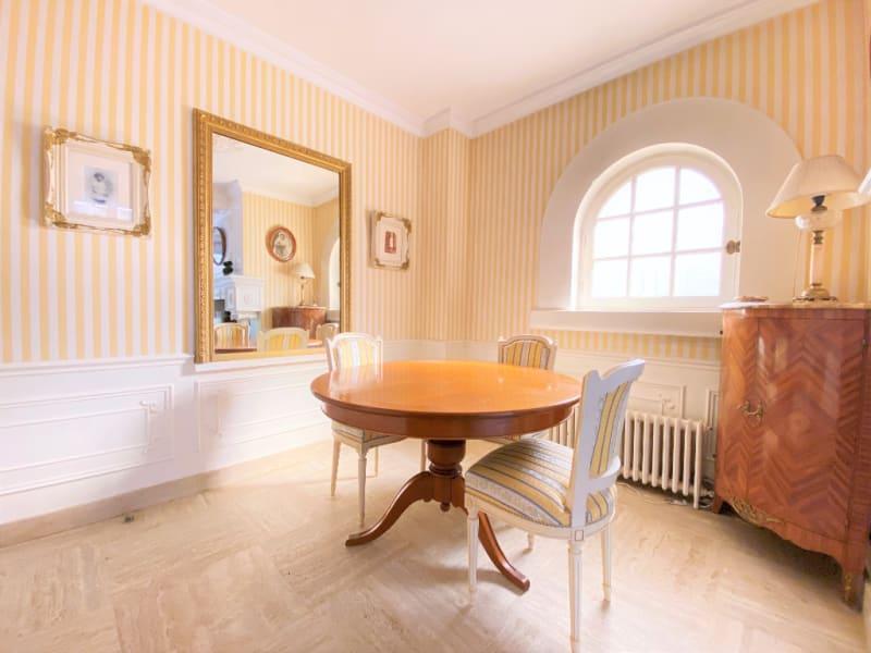 Vente maison / villa Vigneux sur seine 595000€ - Photo 6