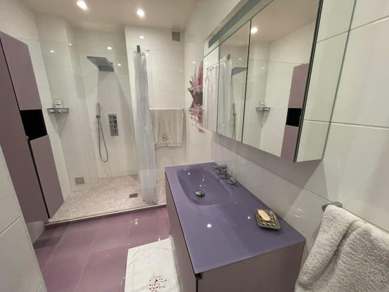 Sale apartment Maisons laffitte 990000€ - Picture 8