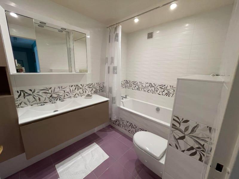 Sale apartment Maisons laffitte 990000€ - Picture 10