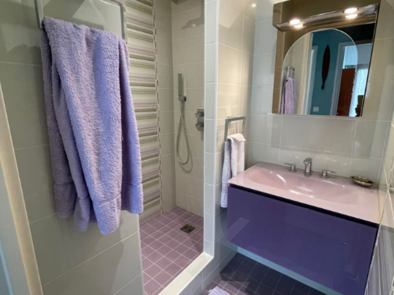 Sale apartment Maisons laffitte 990000€ - Picture 12