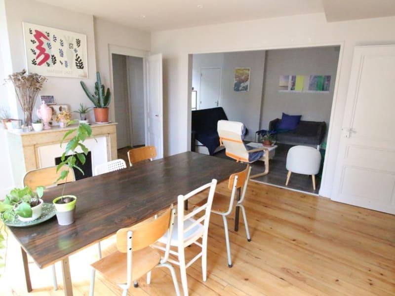 Vente appartement Saint etienne 168000€ - Photo 1