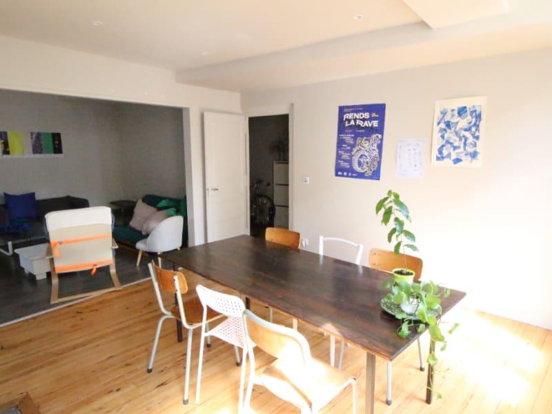 Vente appartement Saint etienne 168000€ - Photo 2