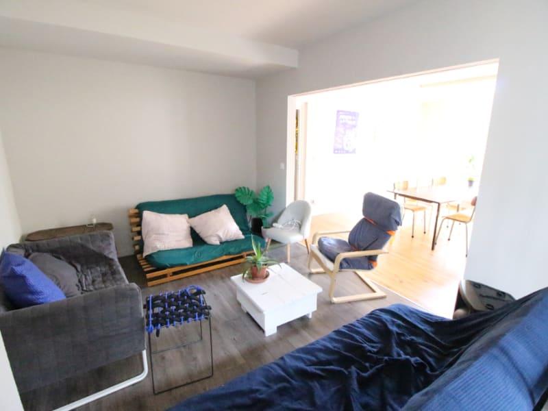 Vente appartement Saint etienne 168000€ - Photo 3