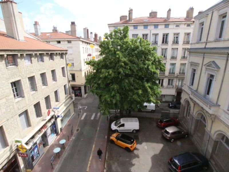 Vente appartement Saint etienne 168000€ - Photo 4