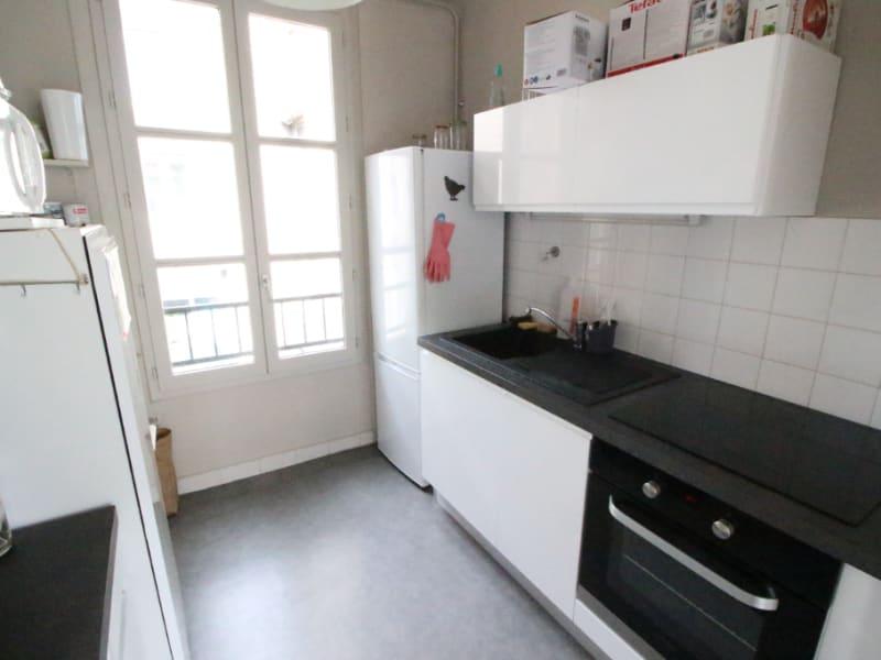 Vente appartement Saint etienne 168000€ - Photo 5