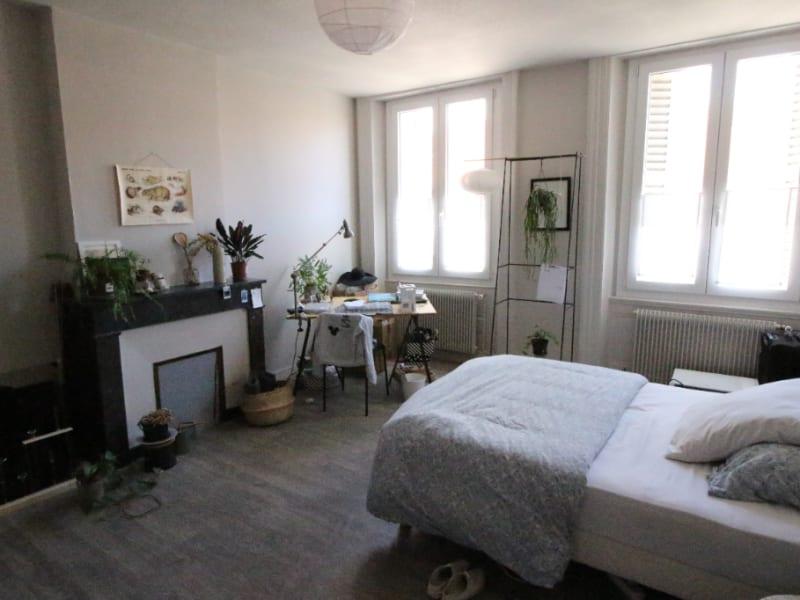 Vente appartement Saint etienne 168000€ - Photo 6