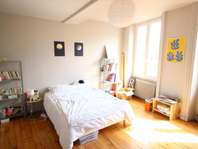 Vente appartement Saint etienne 168000€ - Photo 7