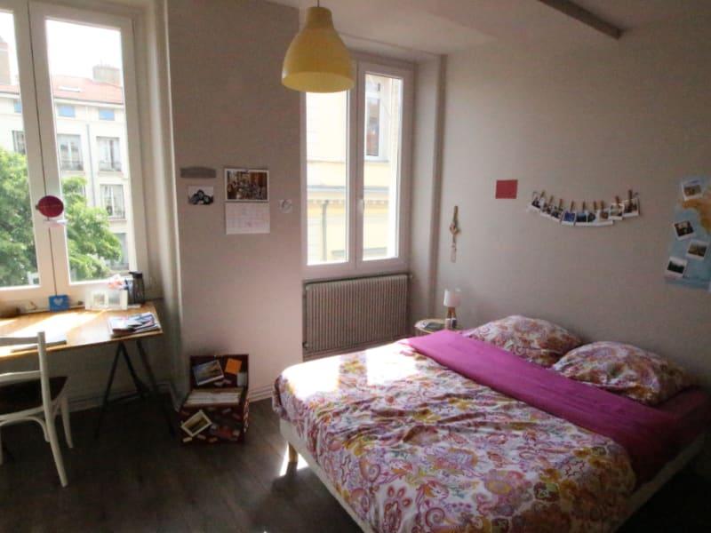 Vente appartement Saint etienne 168000€ - Photo 8