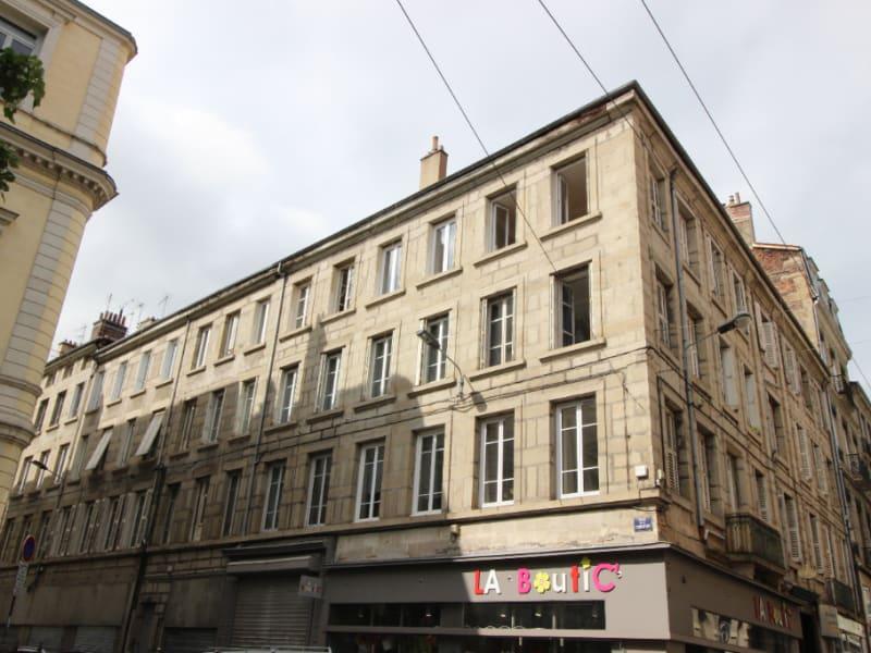 Vente appartement Saint etienne 168000€ - Photo 9