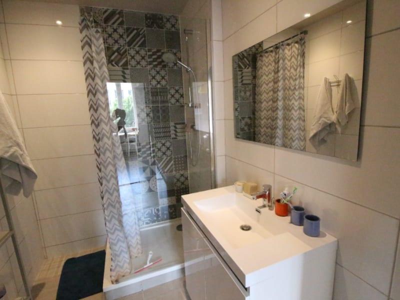 Vente appartement Saint etienne 168000€ - Photo 10