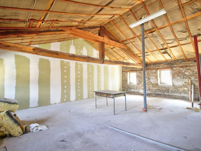 Vente appartement Bas en basset 63000€ - Photo 1