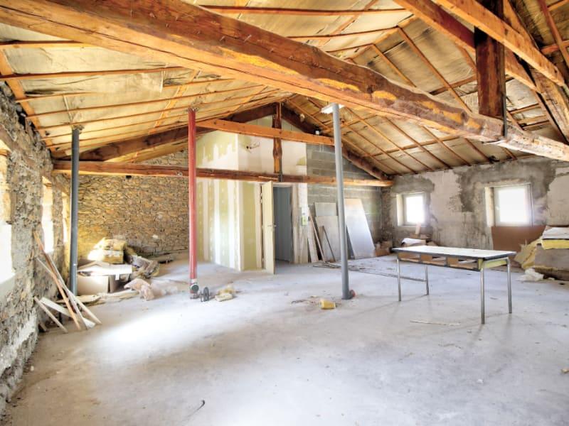 Vente appartement Bas en basset 63000€ - Photo 2