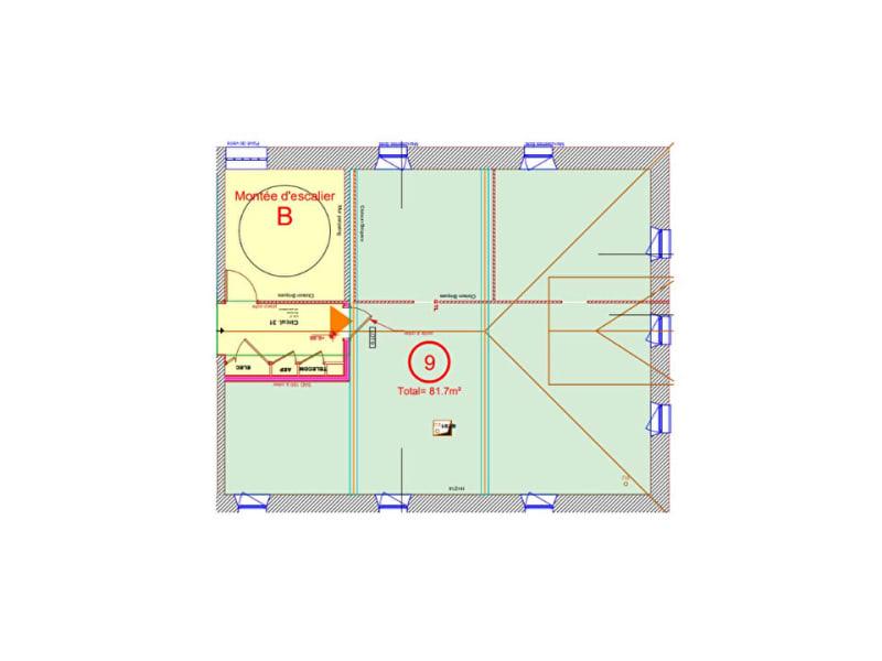 Vente appartement Bas en basset 70000€ - Photo 3