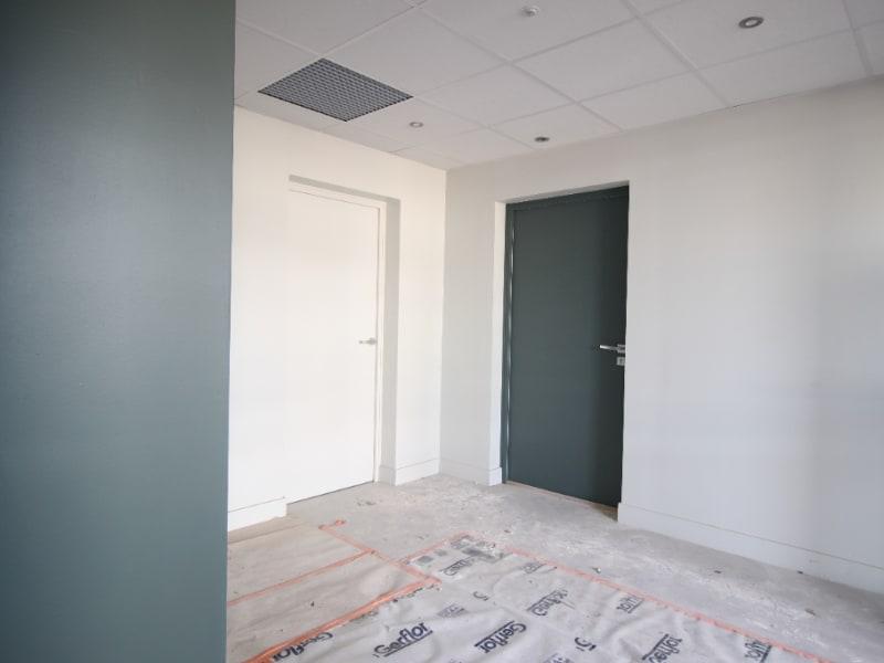 Vente appartement Bas en basset 70000€ - Photo 4