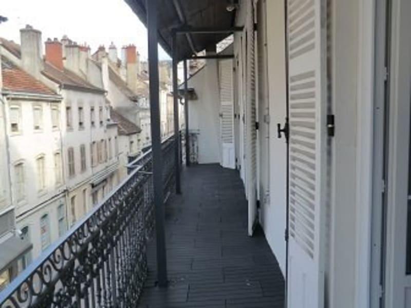 Vente appartement Chalon sur saone 215000€ - Photo 2