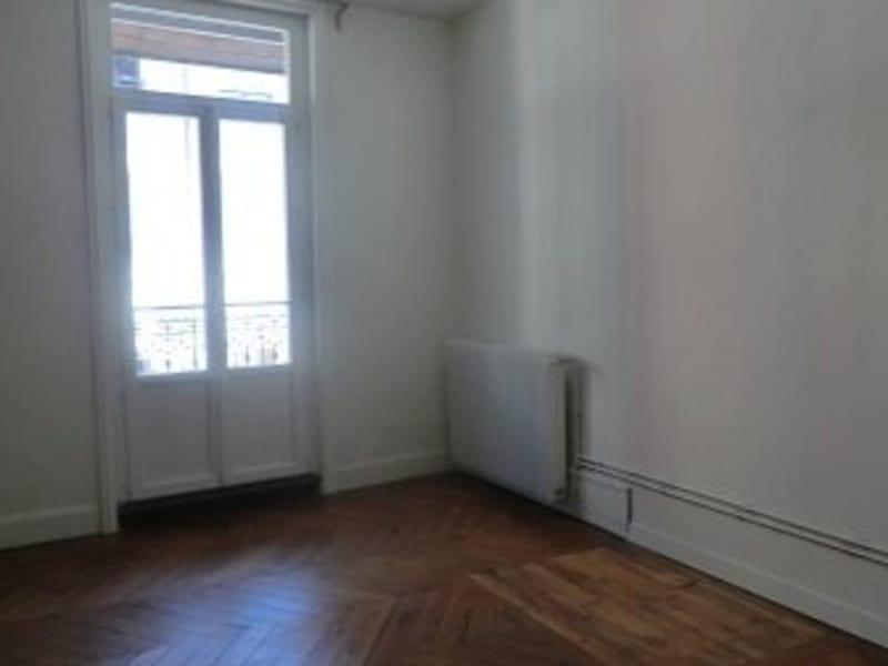 Vente appartement Chalon sur saone 215000€ - Photo 12