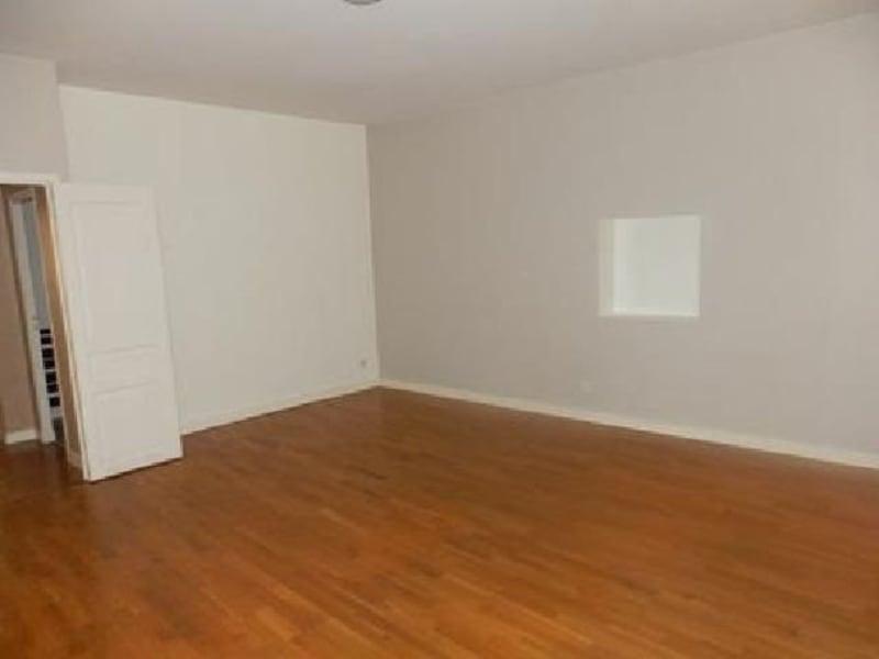 Rental apartment Chalon sur saone 930€ CC - Picture 2
