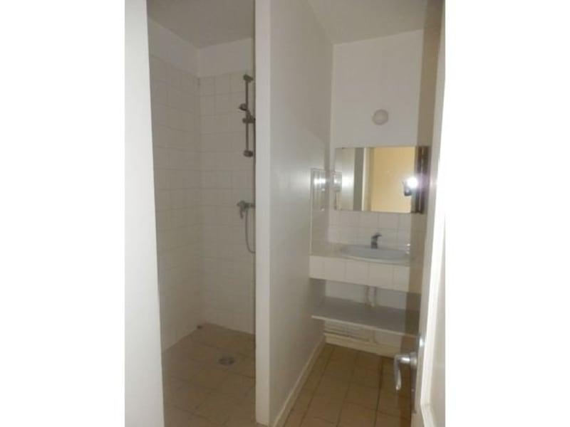 Rental apartment Chalon sur saone 930€ CC - Picture 5