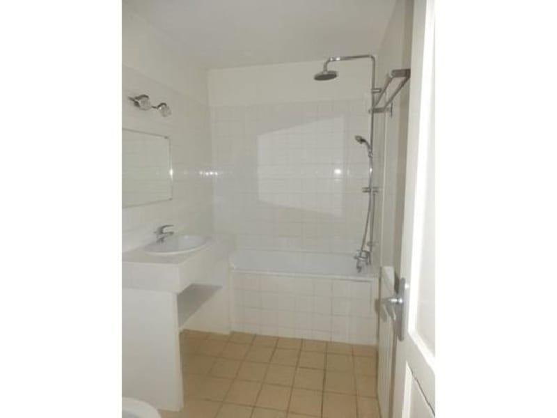 Rental apartment Chalon sur saone 930€ CC - Picture 6
