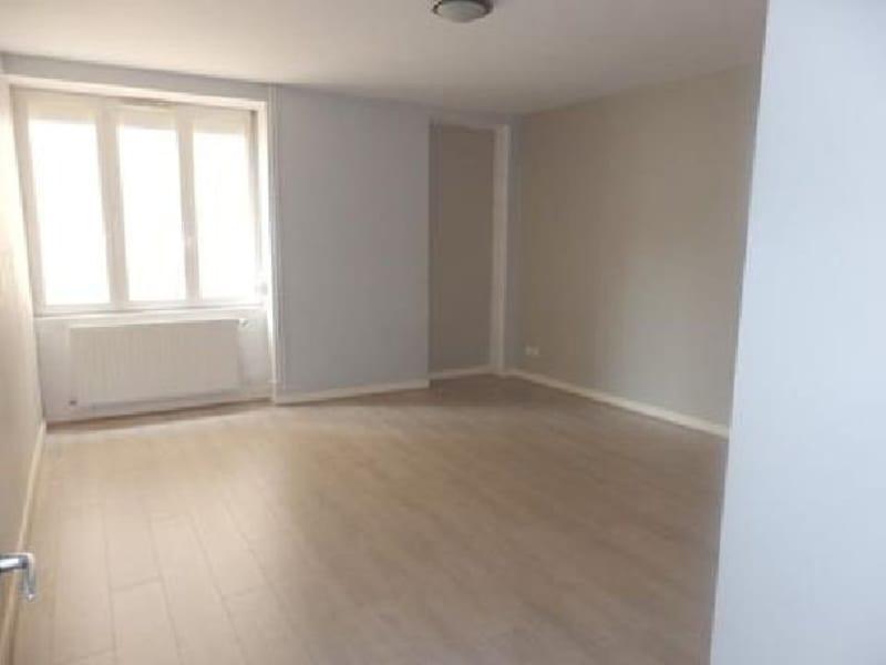 Rental apartment Chalon sur saone 930€ CC - Picture 7