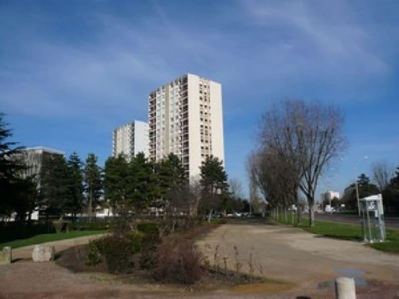 Rental apartment Chalon sur saone 470€ CC - Picture 1