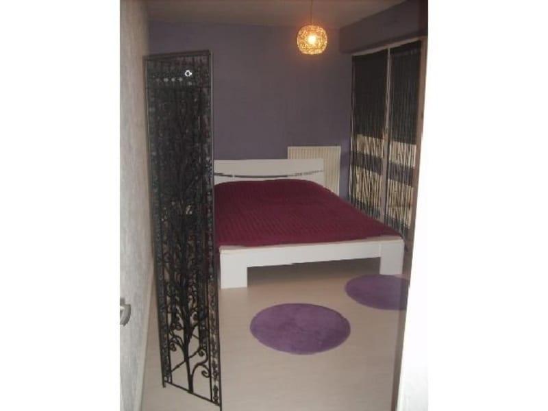 Rental apartment Chalon sur saone 470€ CC - Picture 3