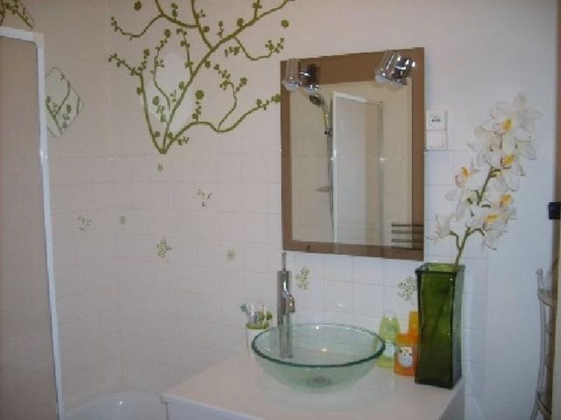 Rental apartment Chalon sur saone 470€ CC - Picture 5