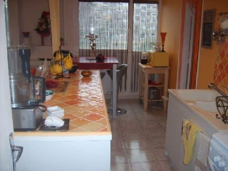 Rental apartment Chalon sur saone 470€ CC - Picture 6