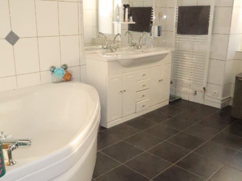 Vente maison / villa Limoges 399000€ - Photo 16