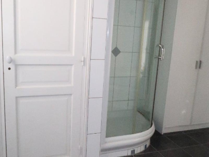 Vente maison / villa Limoges 399000€ - Photo 17