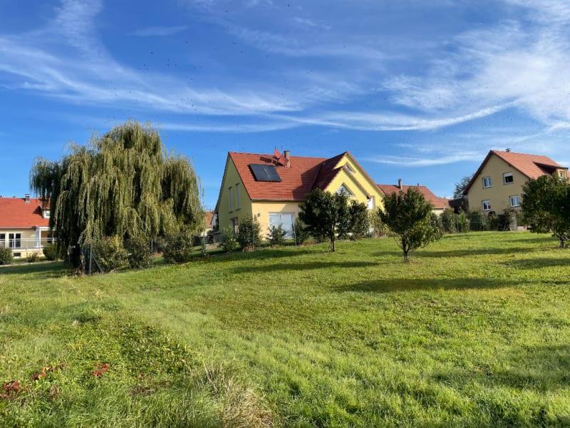 Vente maison / villa Osthoffen 690100€ - Photo 2