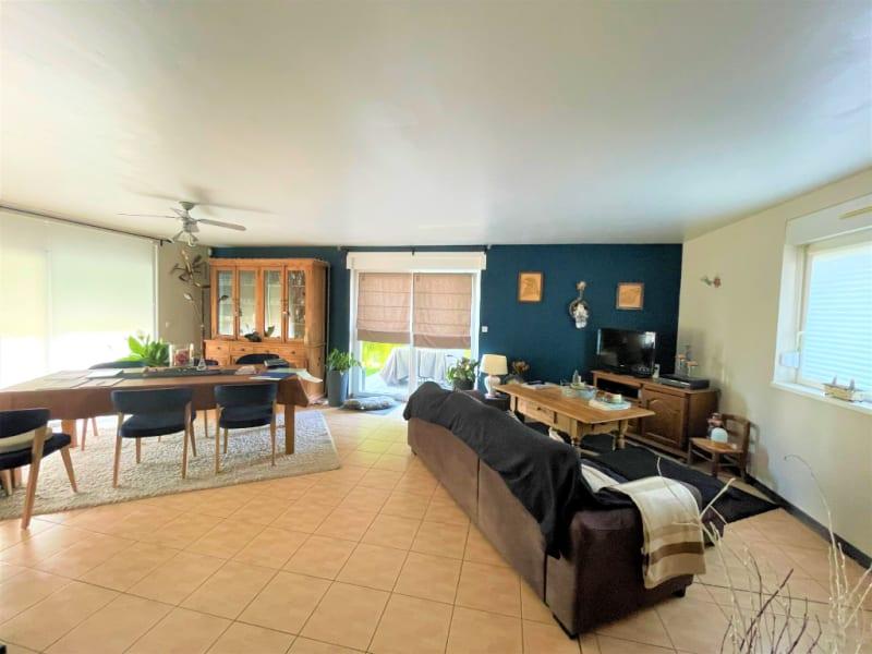 Vente maison / villa Osthoffen 690100€ - Photo 3