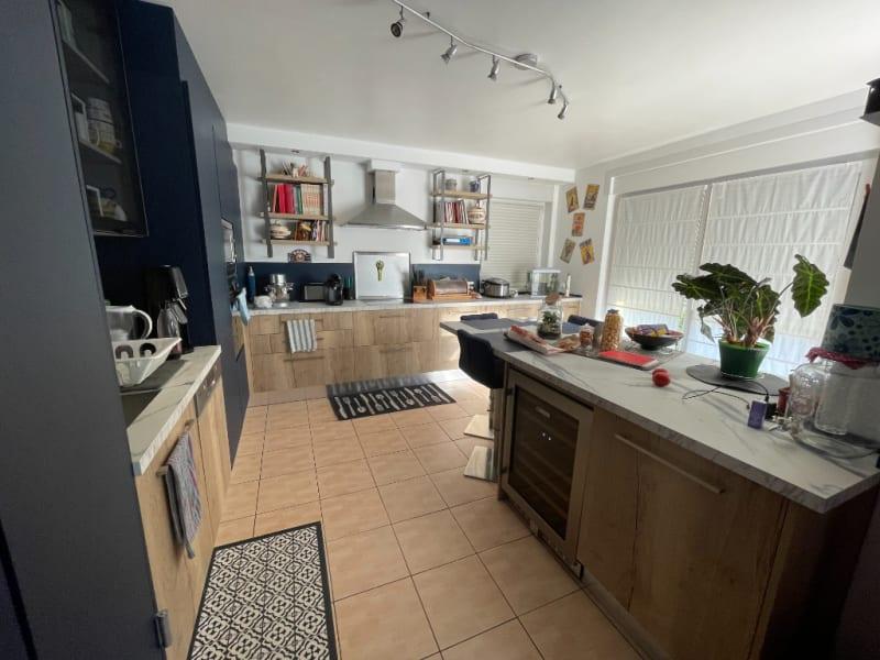 Vente maison / villa Osthoffen 690100€ - Photo 4