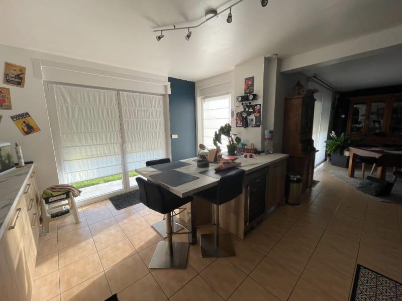 Vente maison / villa Osthoffen 690100€ - Photo 5
