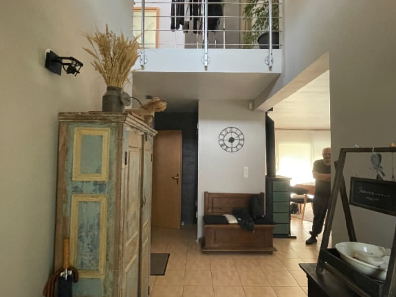 Vente maison / villa Osthoffen 690100€ - Photo 6