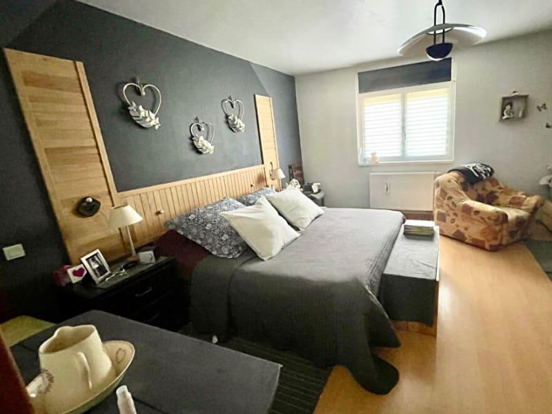 Vente maison / villa Osthoffen 690100€ - Photo 7