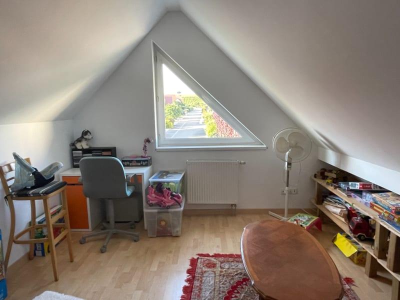 Vente maison / villa Osthoffen 690100€ - Photo 10