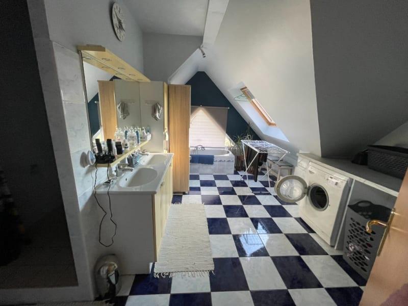 Vente maison / villa Osthoffen 690100€ - Photo 11