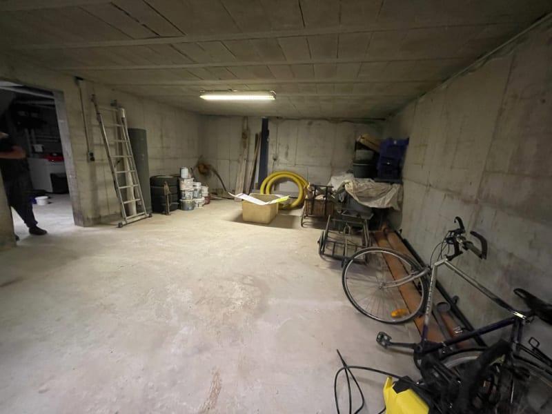 Vente maison / villa Osthoffen 690100€ - Photo 12