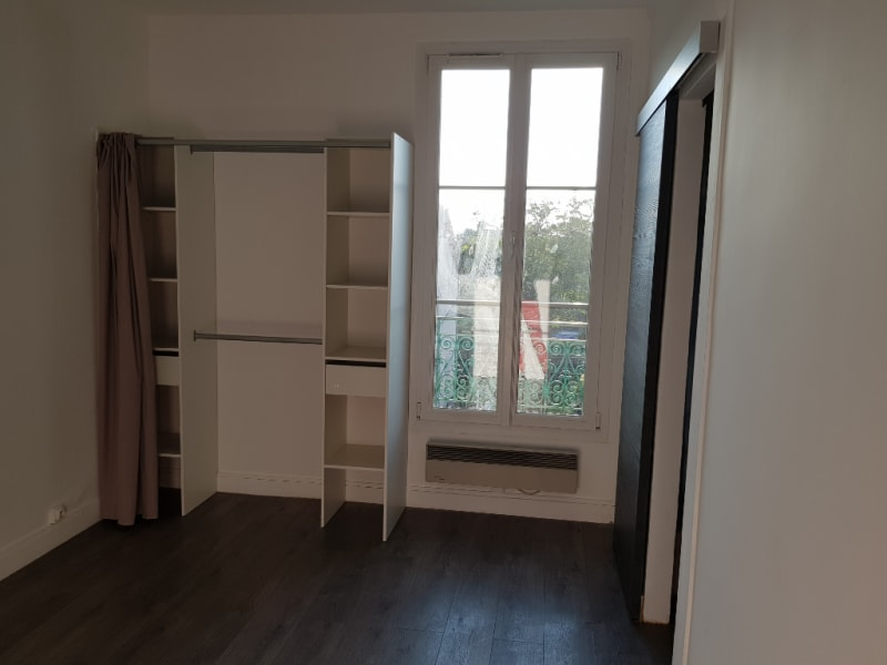 Rental apartment Beaumont sur oise 695€ CC - Picture 4